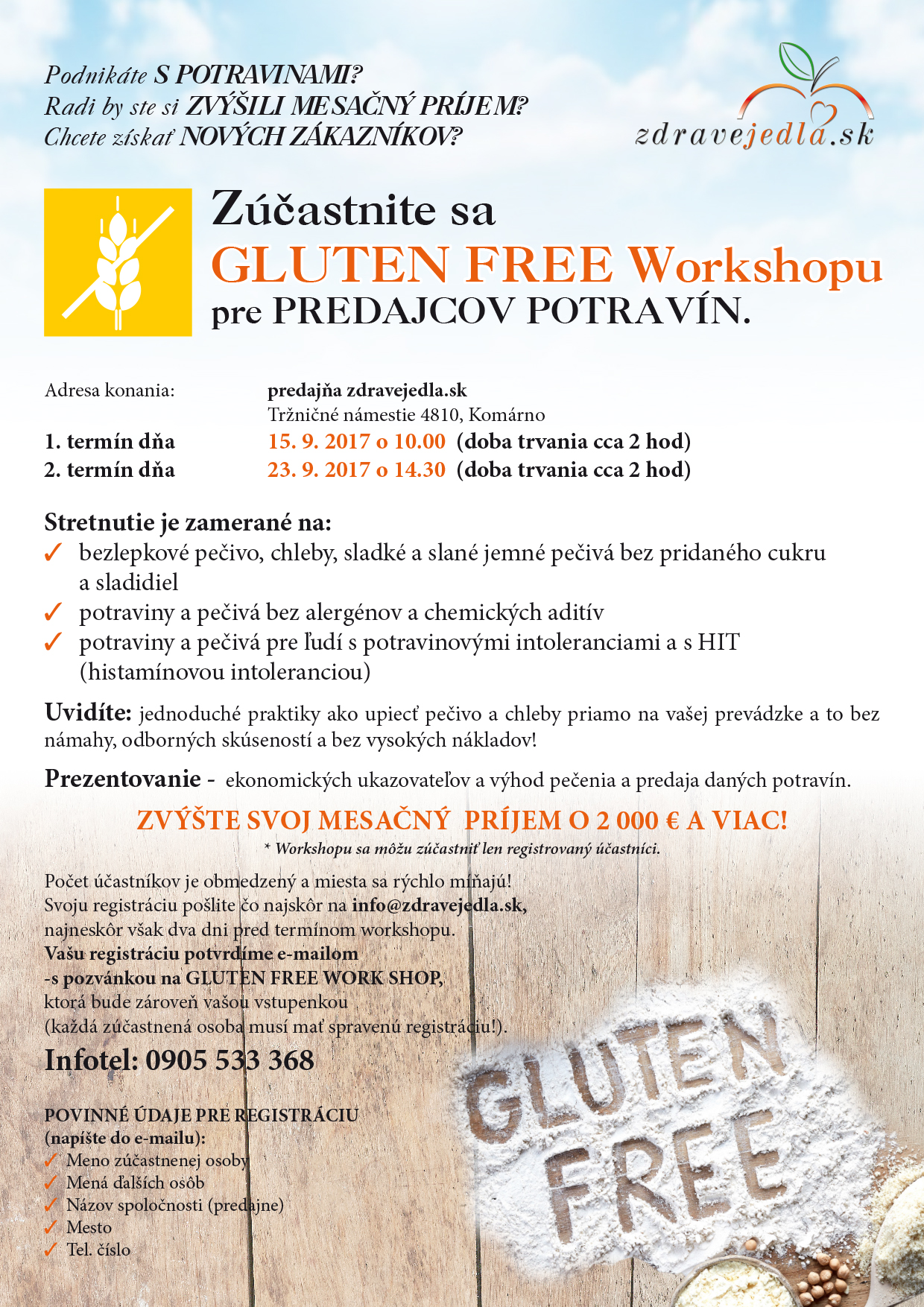workshop_info