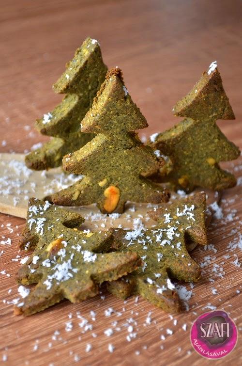Vianočné a silvestrovské recepty