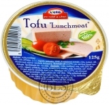 "Tofu ""Lunchmeat"" 125g"