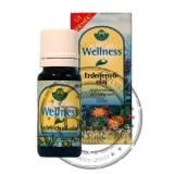 Herbária - Wellness olej z borovice 10ml