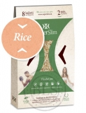 Super Slim RICE 270g