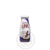 Coffee Love Coconut ľadová káva Mochaccino 280ml