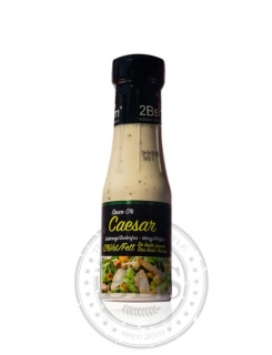 Super Slim Cézar dressing 350ml